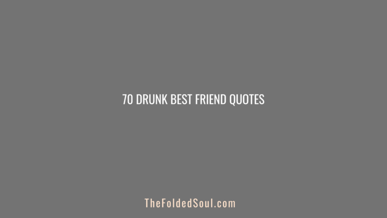 Drunk Best Friend Quotes Featured Image